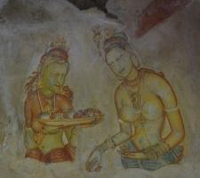 sigiriyjske-fresky