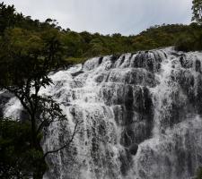 vodopad-v-horton-plains