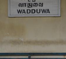 zastavka-vlaku-ve-waduw_