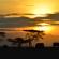 Cesta do Tanzanie v době kovidové
